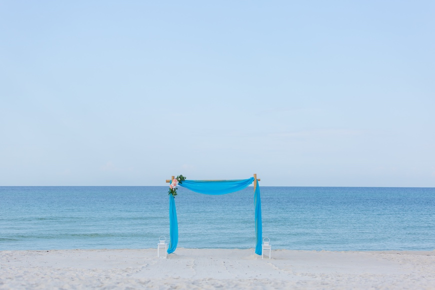 Destin Weddings