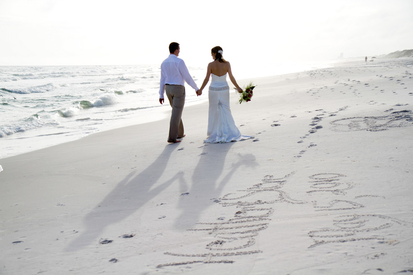 dreamweddingdestin